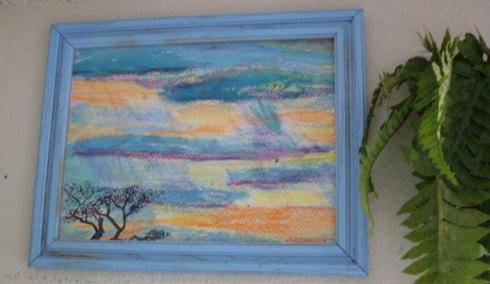 Melanie's Paintings 006