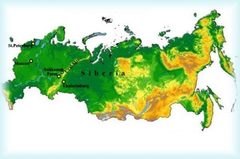simple russia_map_1