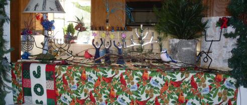 menorah-celebration-