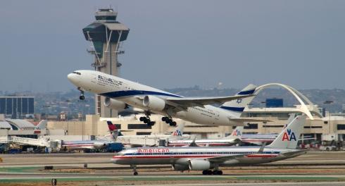 LAX-elal-takeoff, en.wikipedia.org