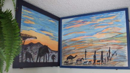 african-migrations-dr-m-renfrew-paintings
