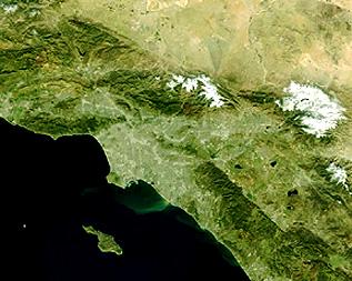 tce-Los-Angeles-snow, rst.gsfc.nasa.gov