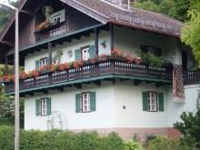 german-countryside-near-bad-reichenhall-dr-m-renfrew