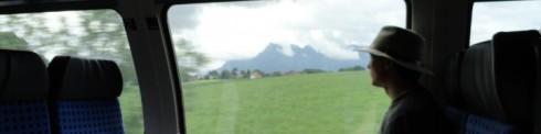cropped-ben-munich-salzburg-2011.jpg