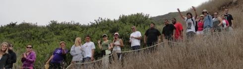 Forrestal 2011
