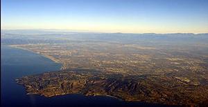 Los_Angeles_Basin, wikipedia image