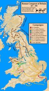 Roman.Britain.campaigns.43.to_.84