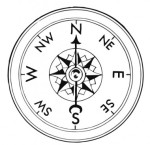 compass-3