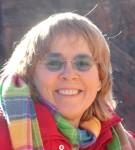 Dr. Melanie P. Renfrew, Utah Jan. 2013