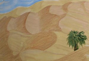 fayoum-and-dunes-egypt-mp-renfrew-watercolor.jpg