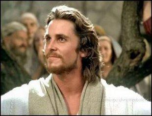 Resurrected Jesus is the real Jesus!