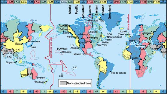 Hawaii Time Zone Map Hawaii Time Zone Map | compressportnederland Hawaii Time Zone Map