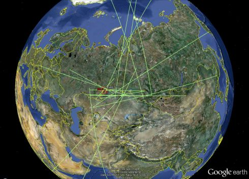 space.com infrasound-stations Russia