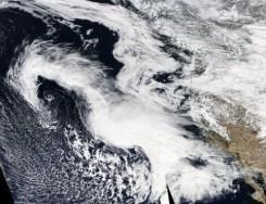 california-storm-2-28-14