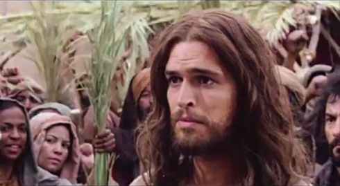 Jesus-Son-of-God-movie