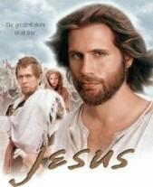 Jesus-movie, Jeremy Sisto 1999