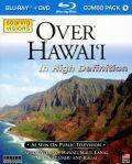 Over-Hawaii-pbs