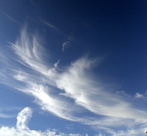 July 2014 clouds 8, MP Renfrew