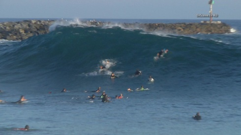 8-26-14-Wedge-Waves