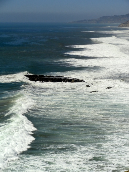 South P.V. waves 8-27-14, MP Renfrew