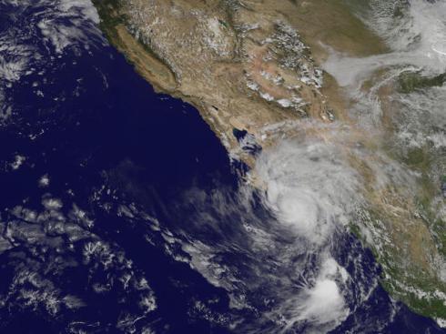 Hurricane_Odile_satellite_image_NOAA