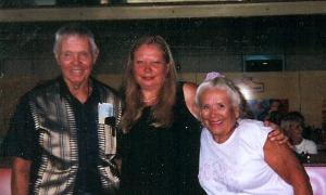 Dad, Pandora & Mom.tif