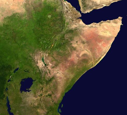Nasa_Horn_of_Africa