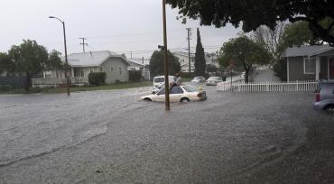 torrance-flood
