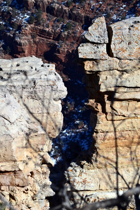 Cracked 2 Grand Canyon 1-8-15 MP Renfrew