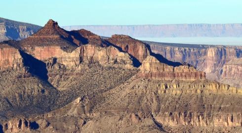 Desert view, GC 1-8-15 MP Renfrew