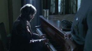 adrien brody pianist 2