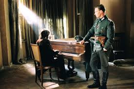 adrien brody pianist