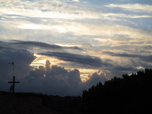 Rome sky 3, 1-22-15 MP Renfrew