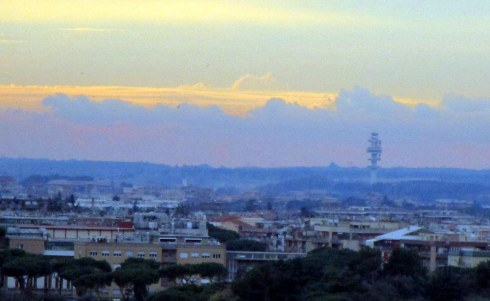 Rome sky 4, 1-22-15 MP Renfrew