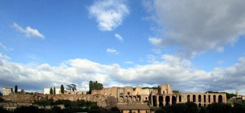 Rome sky 5, 1-22-15 MP Renfrew