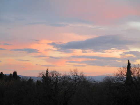 Siena sunset 2 1-23-15 MP Renfrew