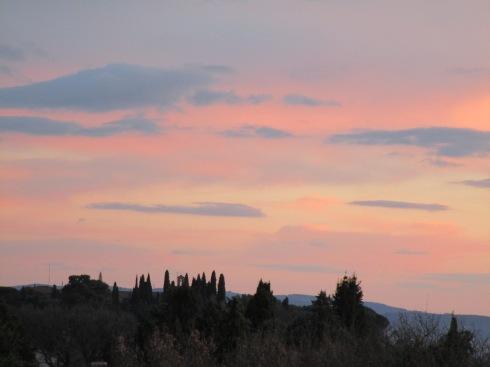 Siena sunset 4 1-23-15 MP Renfrew