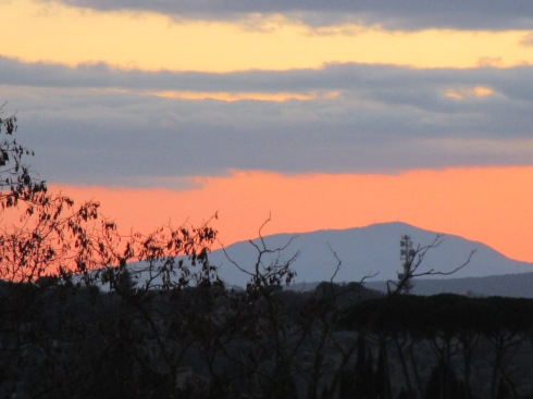 Siena sunset 6 1-23-15 MP Renfrew
