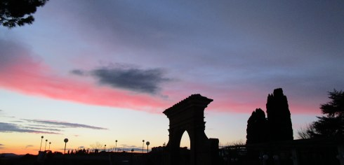 Siena sunset 7 1-23-15 MP Renfrew