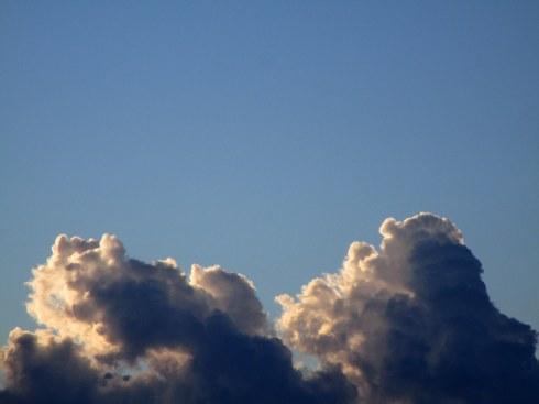 Skies of Italy 3, Genoa MP Renfrew