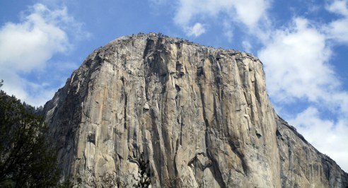 El Capitan Yosemite MMPRenfrew, 4-6-15
