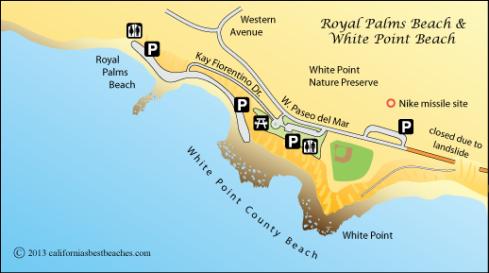 royal_palms_beach_map