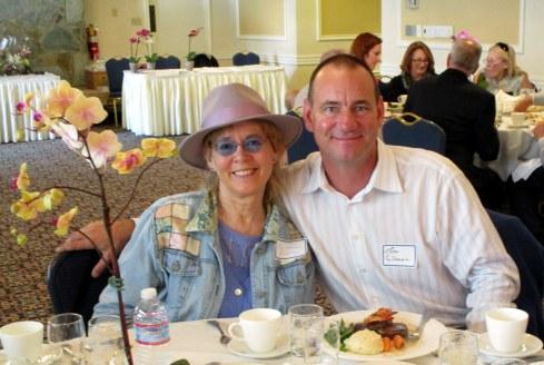 Melanie Renfrew, Tom Gillespie UCLA Geography 5-17-15