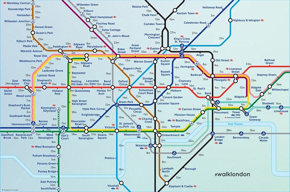 Prime meridian shows western bias after all dr melanie patton walking tube map 2pdf publicscrutiny Image collections