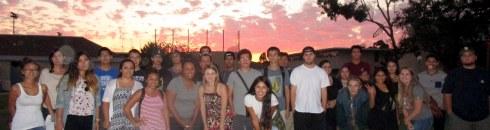 LAHC Geog Lab 9-8-15 - 2