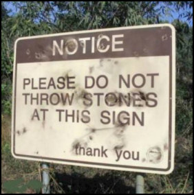 stone_throw