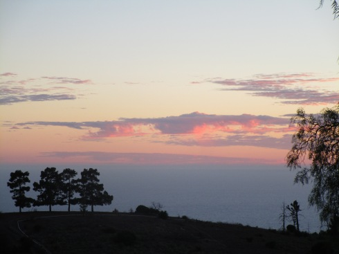 Cren. sunset MP Renfrew 9-13-15 2