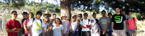 cropped-crenshaw-field-trip-dr-renfrew-lahc-geography-9-13-15.jpg