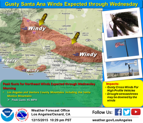santa ana wind notice 12-16-15