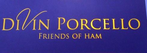 Friends of Ham, Budapest